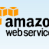 Amazon web services introduce Dynamo DB