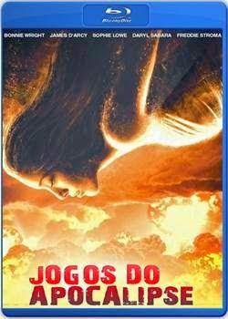 Filme Jogos do Apocalipse