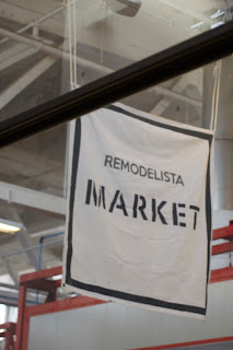 Remodelista Market in San Francisco