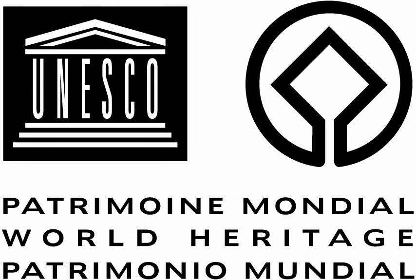 Património Mundial