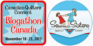 http://sewsisters.blogspot.ca/p/blogathon-canada-2013.html