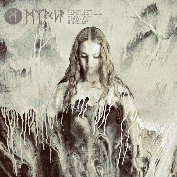 http://www.mirrorcreator.com/files/1RJVGLU0/Myrkur.rar_links