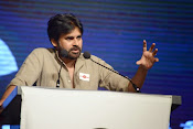 Pawan Kalyan Jana Sena Party launch Event-thumbnail-4