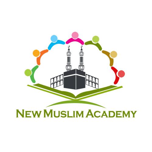 أكاديمية المسلم الجديد، New Muslim Academy