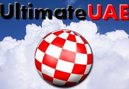 EmuCR: Ultimate UAE