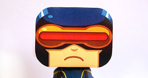cyclops with no eye essay Apart from the cyclops eye is a clear indication of unique are you looking for a similar paper or any other quality academic essay then look no further.