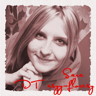 DT Essy-Floressy