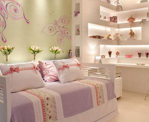 Decorar habitaciones fabricantes dormitorios juveniles for Decoracion habitaciones juveniles