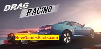 Drag Racing hacks