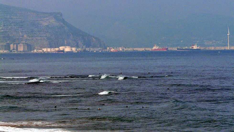 surf sopelana semana santa 08