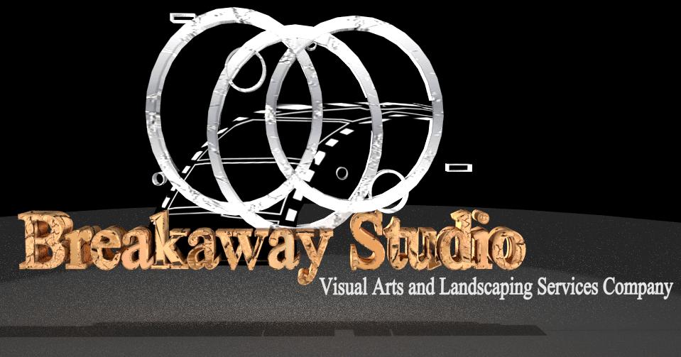 Breakaway Studio