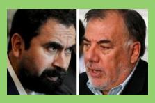 En peligro comisiones parlamentarias del caso Pentagate