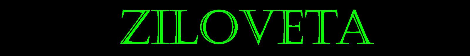 ZiLoveTa