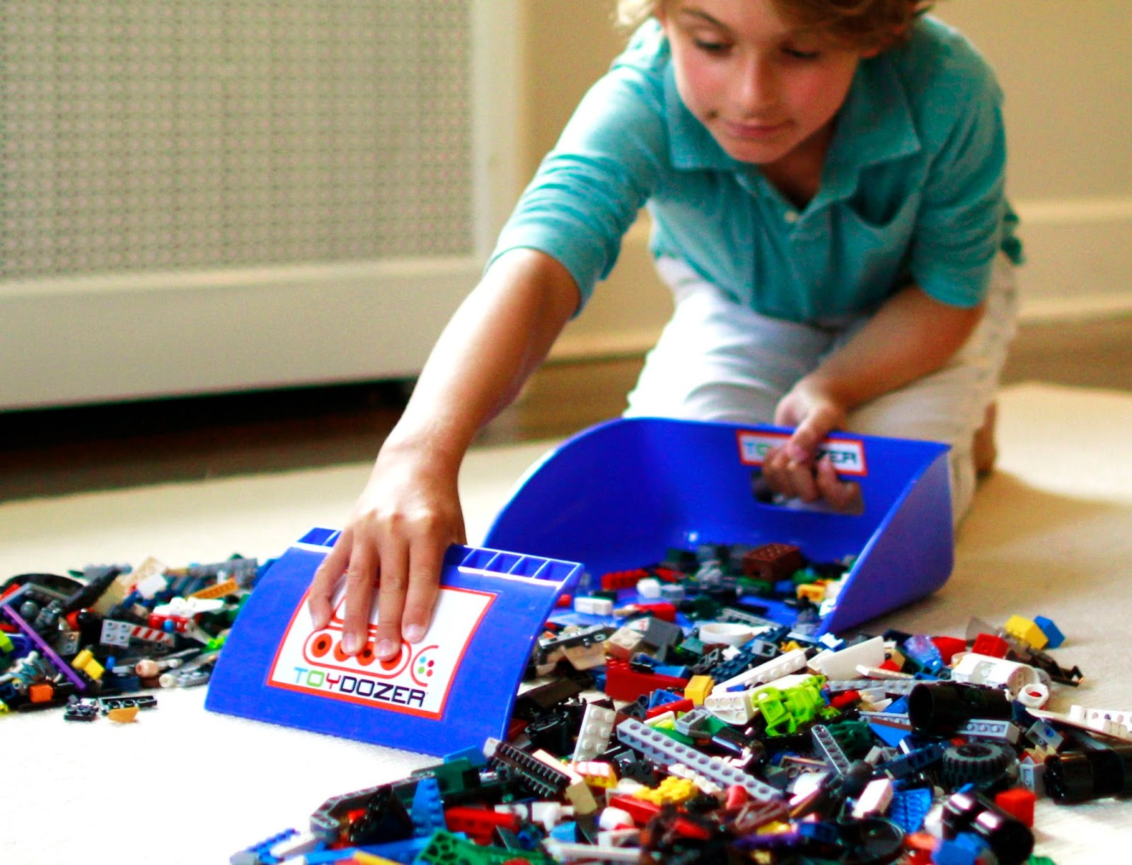 Toys For 2 And Up : Toys as tools educational toy reviews storing legos