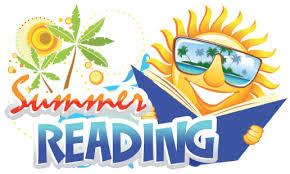 2017 BMS Summer Reading