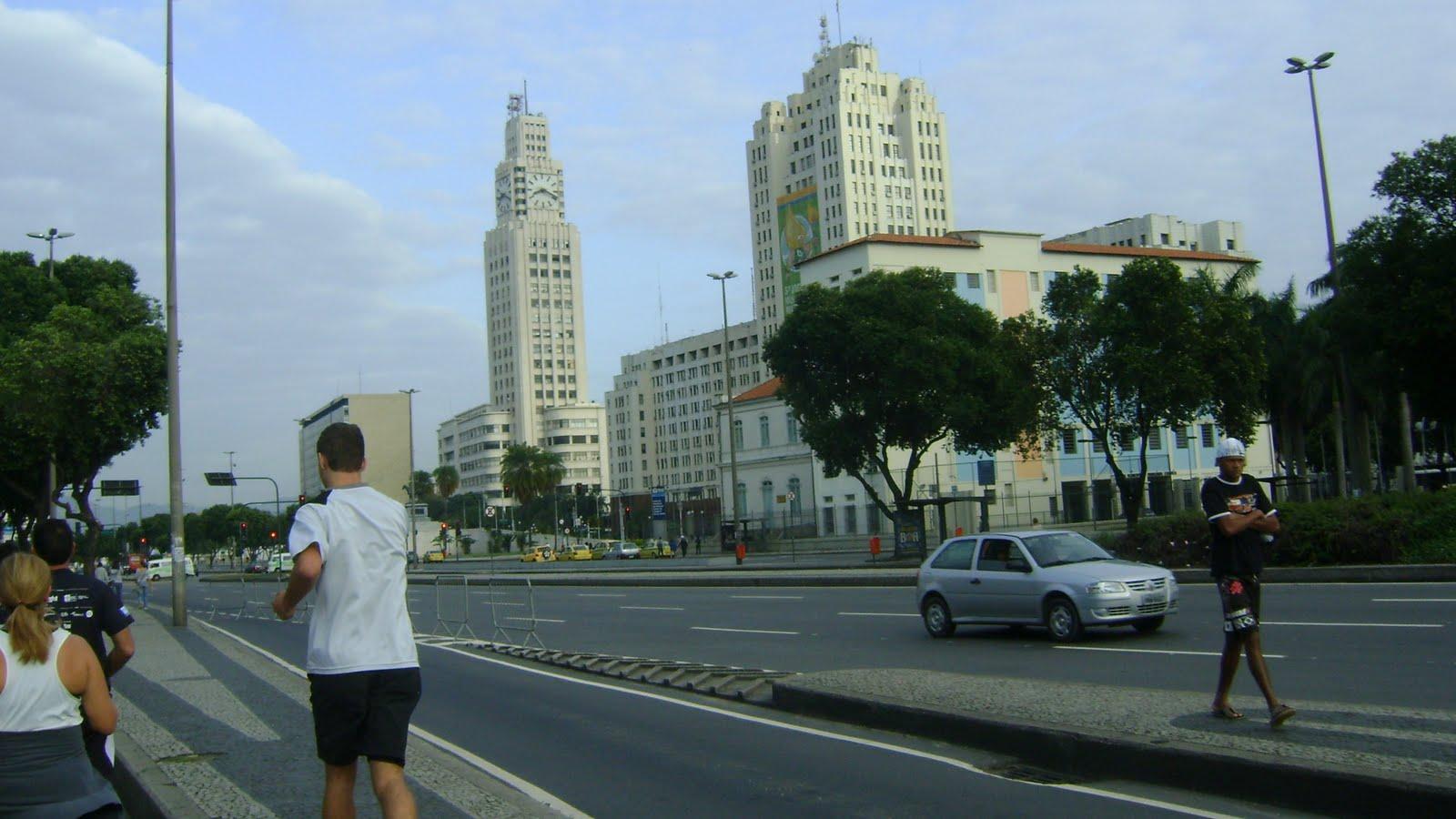 Circuito Rio Antigo : A alma fala circuito rio antigo um pouco do