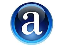 Apakah Alexa Rank Tinggi Menunjukkan Blog Kita Berkualitas?