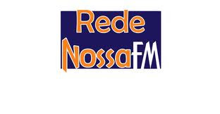 ouvir a Rádio Nossa FM 96,7 Caarapó MS