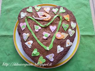 http://dibuongusto.blogspot.it/2013/04/unaltra-torta-al-cioccolato-per.html