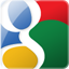 boton google