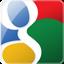boton google