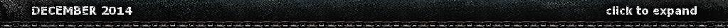 Bloodborne News Archive December 2014
