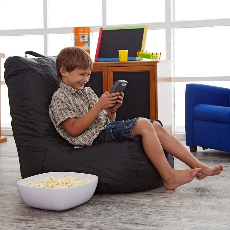 How To Choose Toddler Bean Bag Chair In Smart Ways