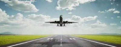 Uçak Kalkışı Video izle! İlk Defa Uçağa Bineceğim! Nasıl Bir Duygu! ilk Uçuşta Neler Hissedilir..