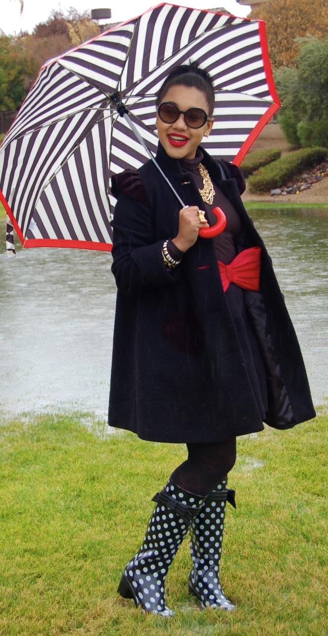 rain+rain+boots+cute+r...