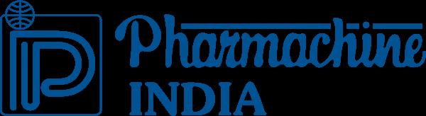 Pharmachine India