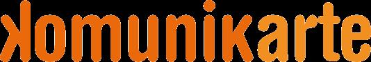 komunikarte.org