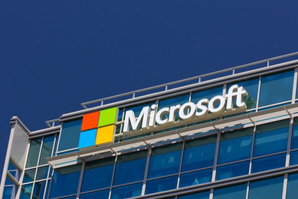مايكروسوفت تضيف ميزة جديدة لتحذير المستخدمين