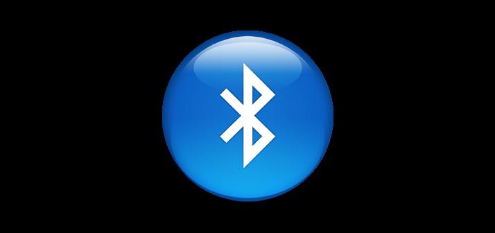 Bluetooth crack скачать - фото 8