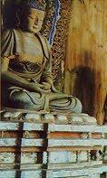 Kumpulan Materi Agama Buddha Lambang Lambang Dalam Agama Buddha