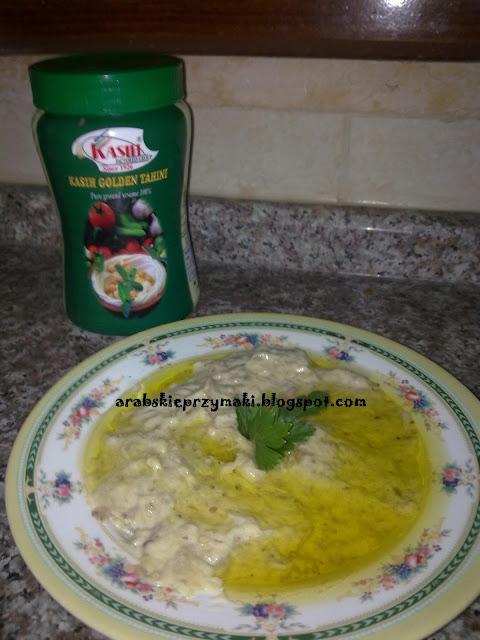 arabskieprzysmaki.blogspot.com