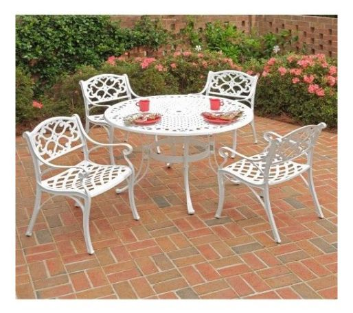Outdoor design: are you looking for a patio accessories?