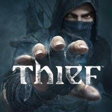 Juegos confirmados PlayStation Plus Febrero 2015 - Transistor, Yakuza 4, Thief, Rogue Legacy y muchos más