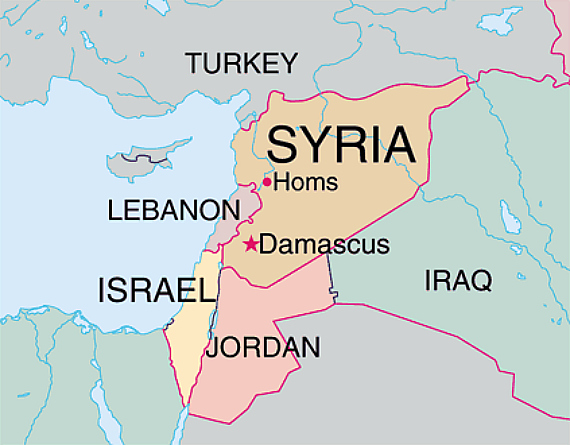 Panglima Militer Lebanon Bersumpah akan Hadapi Agresi Israel || Hizbullah vs Israel