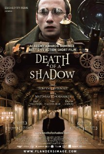 Death of a Shadow  (2012) pelicula online gratis