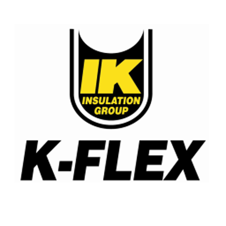 Job Vacancy At K-Flex Malaysia Sdn Bhd