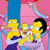 """Ver Los Simpsons Online 13x10 """"Una Propuesta un Poco Indecorosa"""""""