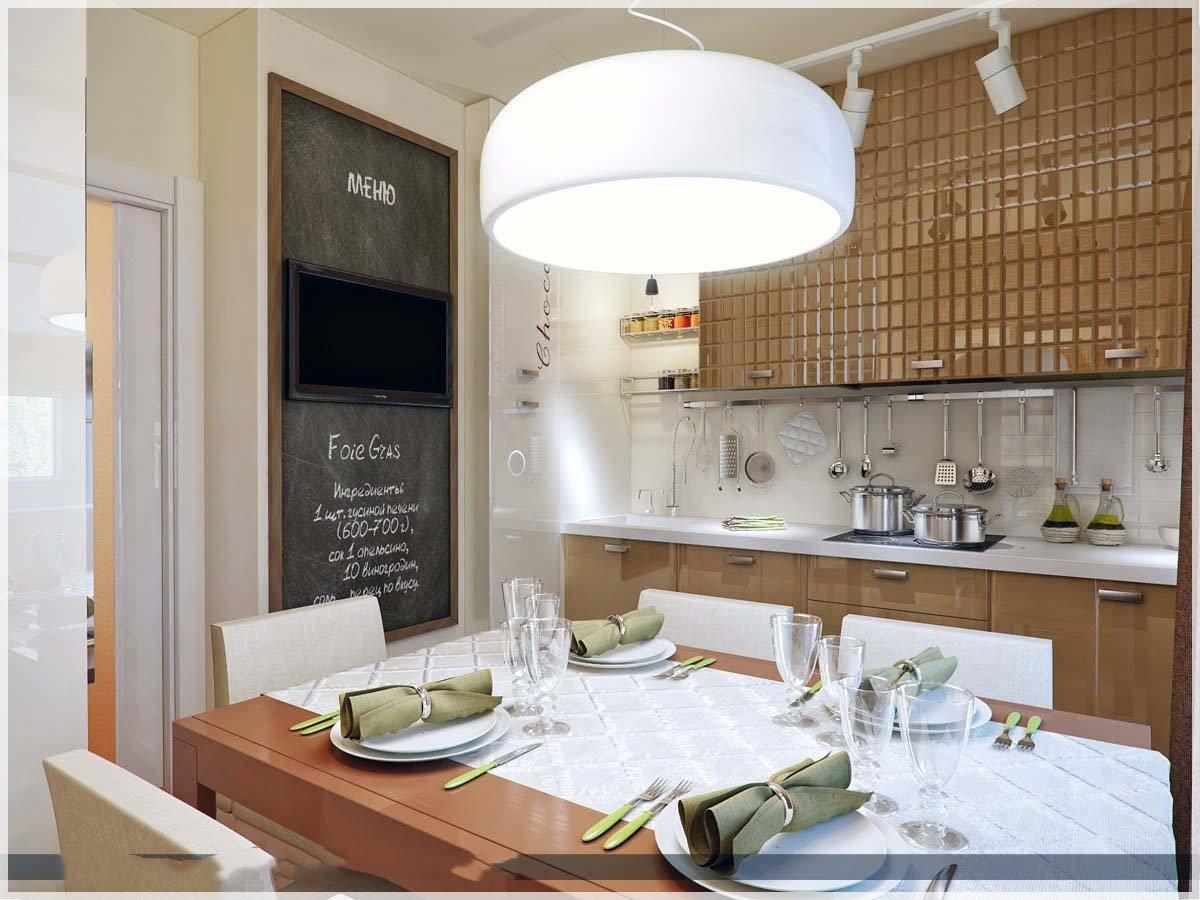 Kjøkken dining design: inspirasjon og ideer   interiør inspirasjon