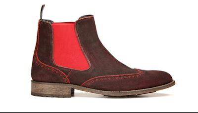 Angelinfantes-zapatodelaño-elblogdepatricia-navidad2013-zapatos-shoes-calzado