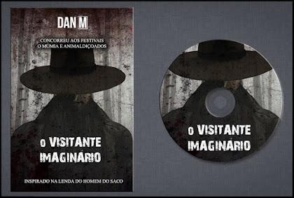 AGORA EM DVD