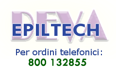 Epiltech
