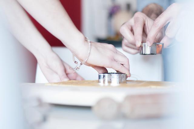Engagement shooting, wedding inspiration blog, italian e-session