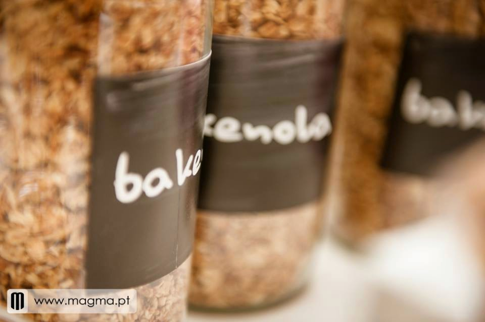 bakenola lover's
