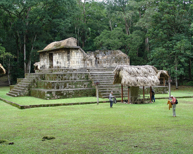 Ancient Guatemala | Most beautiful places in the world | Download Free Wallpapers