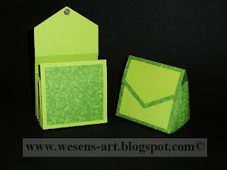 GiftBox 10     wesens-art.blogspot.com