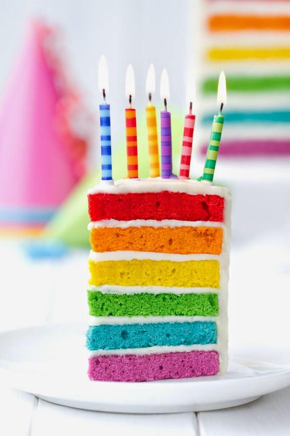 Cool Fun Cake Pop Ideas
